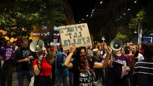 2021-04-24T182453Z_1295292057_RC2I2N9EF8NB_RTRMADP_3_ISRAEL-PALESTINIANS-PROTESTS