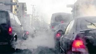 Carros elétricos podem produzir tanto CO² quanto carros comuns