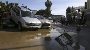 2020-06-12 france extreme weather flooding corsica