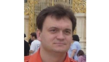 Вадим Унгуряну