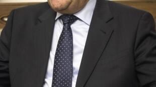 O primeiro-ministro do Iraque, Nouri al-Maliki, recusou os apelos internacionais para formar um governo de emergência.
