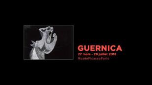 """گرنیکا"" اثر پابلو پیکاسو"