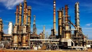 OMC crítica política indústria dependente de incentivos do Brasil