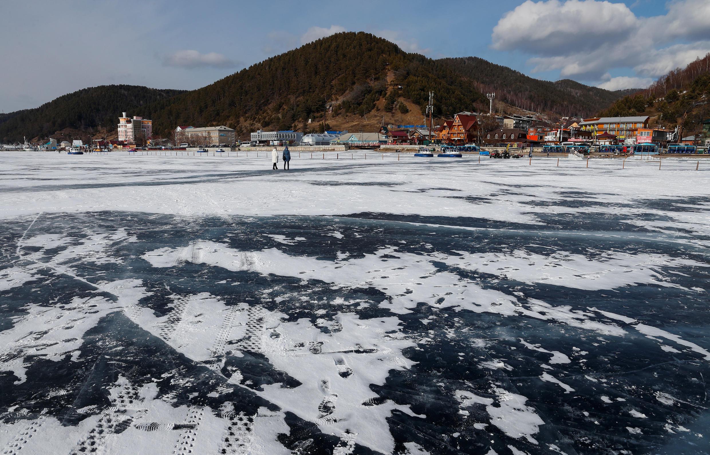 В более чем 30 городах России прошли митинги в защиту Байкала