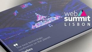 Web Summit 2019: entre 4 e 7 de Novembro nas instalações da Feira Internacional de Lisboa