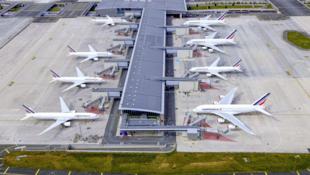 cover-r4x3w1000-604274fd8d7a0-687-actu-entrepriseadp-aeroport-de-paris-l-aeroport