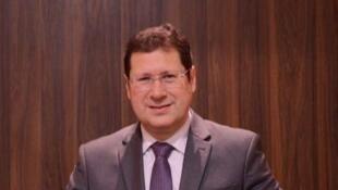 Mauro Menezes, advogado em Brasília, ex-presidente da Comissão de Ética Pública da Presidência da República, mestre em Direito Público.Mauro Menezes, advogado em Brasília, ex-presidente da Comissão de Ética Pública da Presidência da República, mestre em Direito Público.