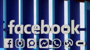 脸书在中国杭州成立了一家子公司