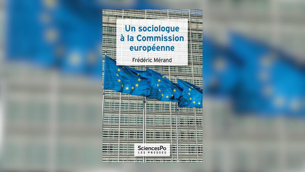 sociologue-commission-européenne