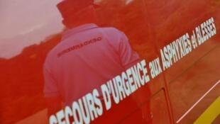 43 morts, au mois dans la collision entre un camion et un bus transportant des seniors. C'était ce matin 23 octobre à 7h30 près de Puissegain en Gironde.