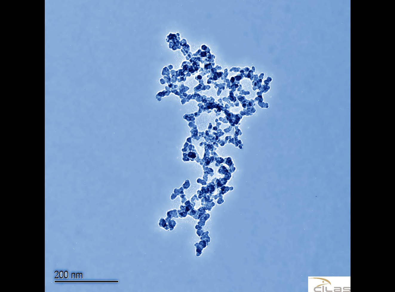 Les nano matériaux, plus petits que microscopiques, sont présents dans de nombreux domaines.