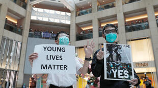 2020-06-09T000000Z_633988241_RC2I5H9W6YIP_RTRMADP_3_HONGKONG-PROTESTS-ANNIVERSARY-MALLS