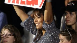 Porto-riquenhos da Florida representam eleitorado dividido entre democratas e republicanos