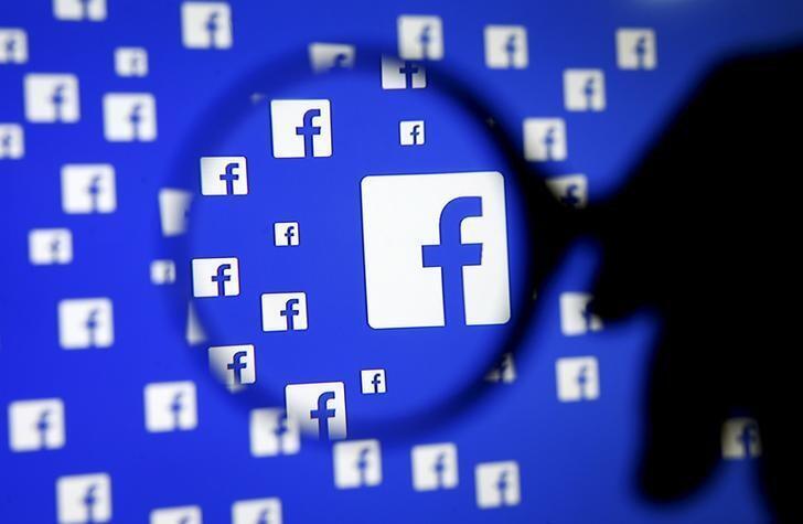 Facebook គឺជាឧបករណ៍ពេញនិយមសម្រាប់ការធ្វើនយោបាយនៅកម្ពុជា។