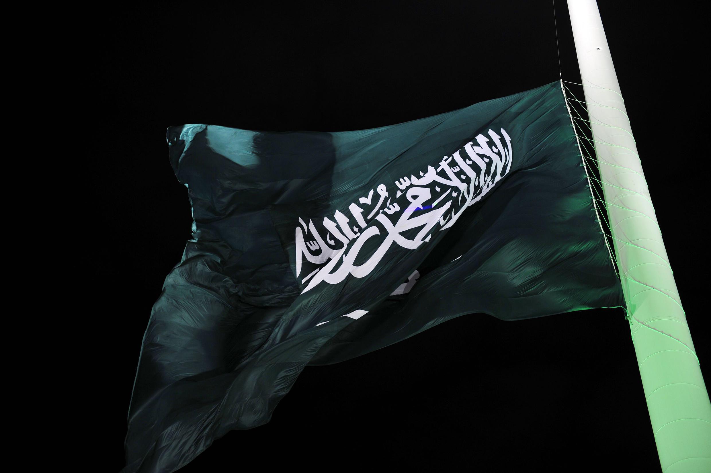 В Саудовской Аравии прокуратура потребовала приговорить к смертной казни пятерых активистов-правозащитников