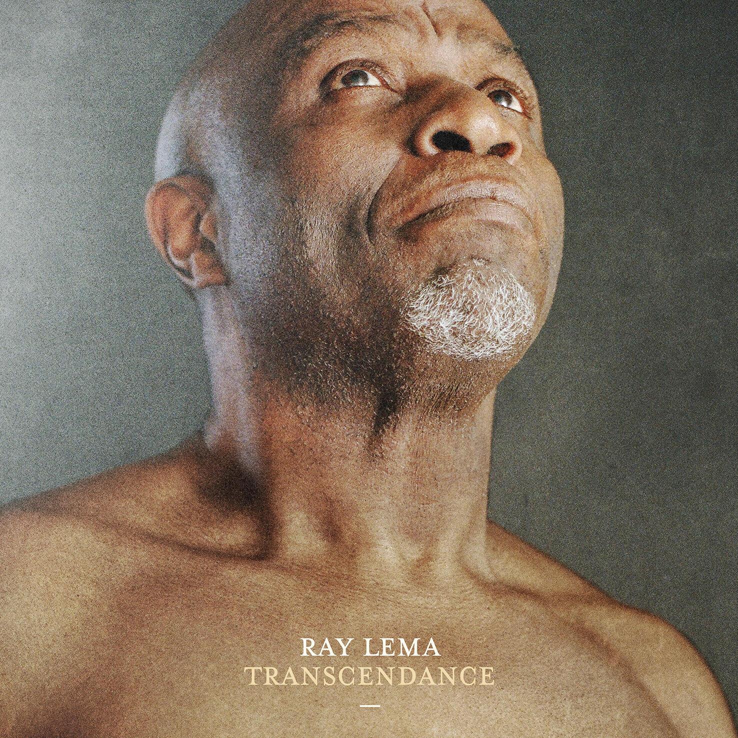 Lema in spiritual mode on new album Transcendence