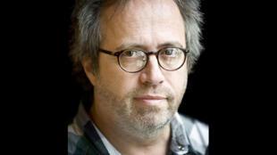 Jaco Van Dormael.