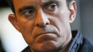 S'il n'était pas qualifié au premier tour, Manuel Valls essuerait sa première défaite dans cette circonscription depuis 2002.