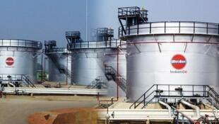 شرکت سهامی نفت هند مالک بزرگترین پالایشگاههای نفت هند