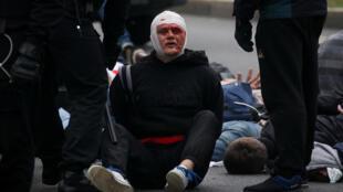 2020-10-11T131604Z_804097662_RC2DGJ9UHKWK_RTRMADP_3_BELARUS-ELECTION-PROTESTS