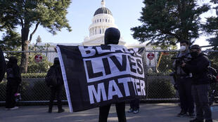 AP21021004143650 - Black Lives Matter