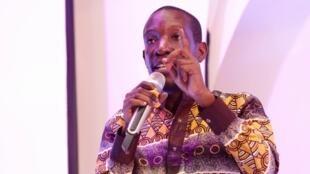 Mkurugenzi wa Clauds FM