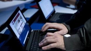 Brasil e Argentina reforçam cooperação para defesa cibernética.