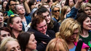 manifestation-pro-avortement-irlande