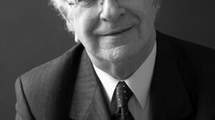 Aldo Naouri.