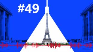 Spotlight on France 49