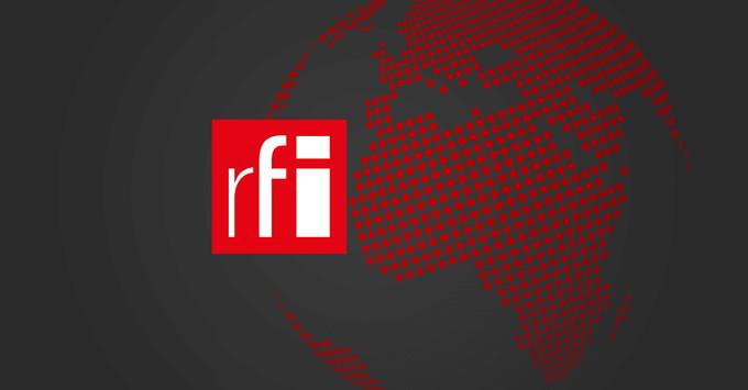 Logon RFI