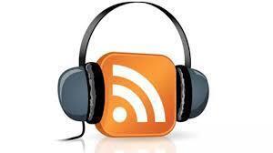 Podcast RFI
