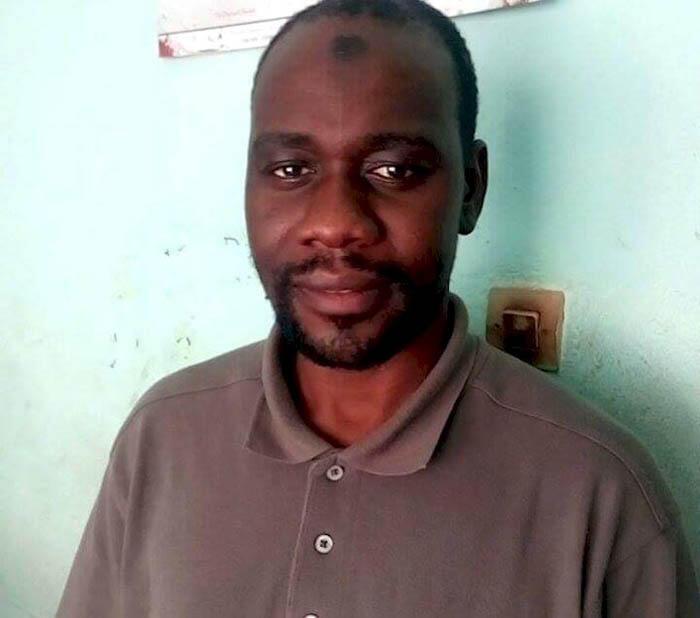 Wakilin RFI Hausa Ahmed Abba, ya shafe sama da shekaru biyu a tsare a Kamaru