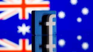 australie facebook