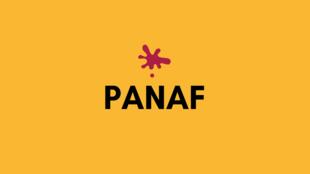 Le Panaf est un centre culinaire panafricain entièrement dédié aux cuisines d'Afrique et de la diaspora.