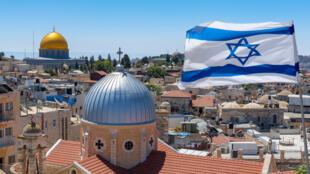 GettyImages-1006793020_Jerusalem_1920px