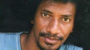 Johary Ravaloson, écrivain malgache.