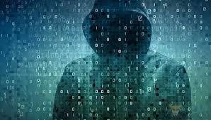 西方多国谴责中国在全球发动网络袭击