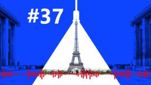 w1240-p16x9-episode-spotlight-on-france-episode-37