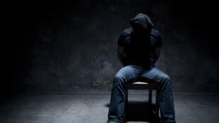 Центр «Левада»: 39% россиян считают, что борьба с пытками ударит по раскрываемости преступлений.