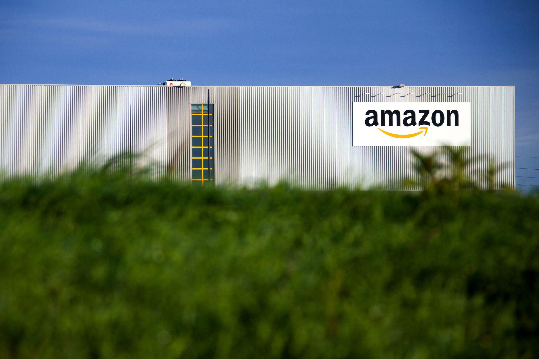France - Amazon AP211557540389