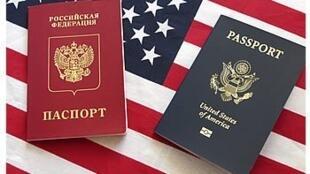 Госдума одобрит закон о наказании за сокрытие гражданства другого государства