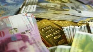 Le Danemark est en première place dans le classement de l'indice de perception de la corruption, établi Transparency International.