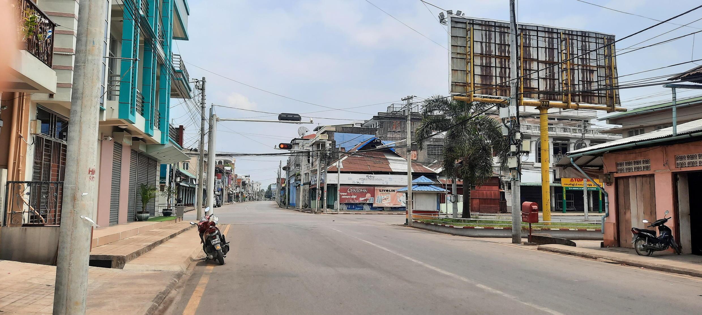 2021-03-24T072443Z_1795871292_RC2JHM9SEFLW_RTRMADP_3_MYANMAR-POLITICS