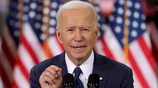 2021-04-27T224259Z_158242473_RC2M4N93ZGK5_RTRMADP_3_USA-BIDEN-SPEECH