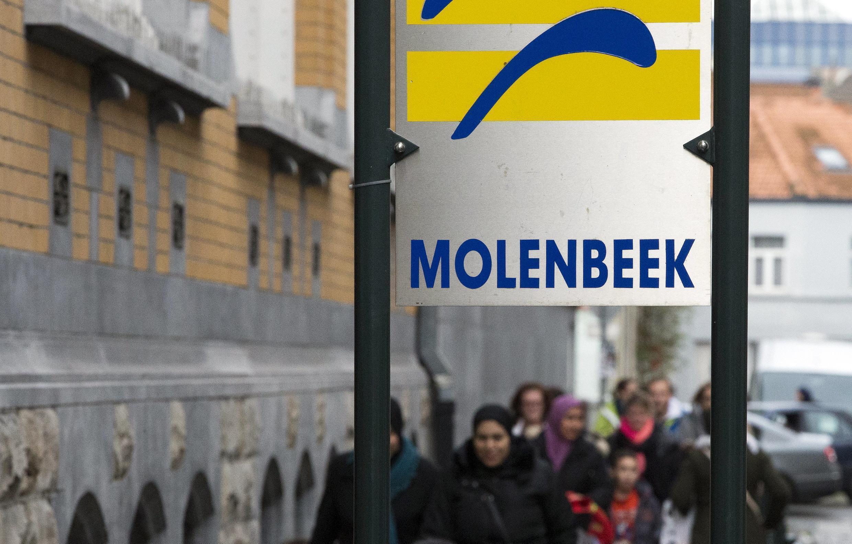 Sur le banc des accusés, Salah Abdeslam est le seul attaquant encore vivant du commando terroriste. Il est originaire de Molenbeek, en Belgique, pays qui a largement participé aux investigations.