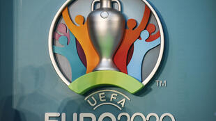 L'Equipe: УЕФА объявит о переносе чемпионата Европы по футболу на 2021 год.