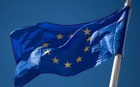 欧盟将于本月25日实施个人资讯保护新法(GDPR)