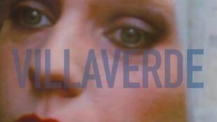 Retrospectiva de Teresa Villaverde no Centre Pompidou. De 14 de Junho a 1 de Julho. Paris