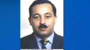 """محمد یعقوب حیدری""""، وزیر پیشنهادی برای وزارت کشاورزی"""